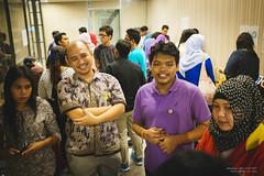 #mozkopdarjkt - 20140829 (Nuri Abidin) Tags: indonesia firefox fuji mozilla fujifilm nuri webmaker mozkopdar mozkopdarjkt x100s nurikidy