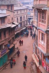 India_0686