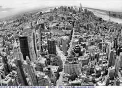 2014-07-18 0207A (Badger 23 / jezevec) Tags: new york newyorkcity newyork nuevayork     nowyjork  niujorkas      thnhphnewyork         ujorka          dinasefrognewydd neiyarrickschtadt  tchiaqyorkiniqpak  evreknowydh   lteptlyancucyork  nuorkheri    niuyoksiti