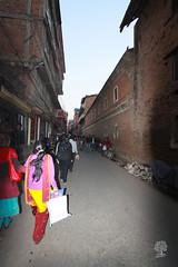 India_1139