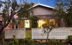 61 Mort Street, Balmain NSW