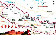 Birth Place of Buddha Lumbini Nepal (James Bespoke Suit Phuket Thailand) Tags: nepal japan peace place buddha birth korea tibet myanmar kathmandu asha shanti nil indra marg rana pokhara amit arjun sanjay ganga naam durga sumitra gurung manoj prem kumari sundara sati kusum karan namkhan magar kanchan sagun dharan buddhi lumbini syangja butwal srilangka bahadur buddham thapa satkar sharanam surkhet sangham gauchan bhante dhangadhi madhyam dhankuta balew shankarnagar rupandehi bhanjyang awashesh bishesh panchashil punchshil bhantejyu shantikadut dhammam bhabishwor eblish jatila gachhyami