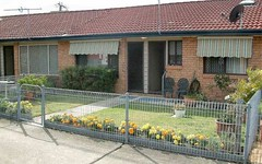 3/5 Davies Parade, Mount Hutton NSW
