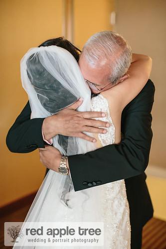 madona+danny_wedding_0263-X2