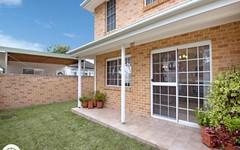 23 Shellcote Road, Greenacre NSW