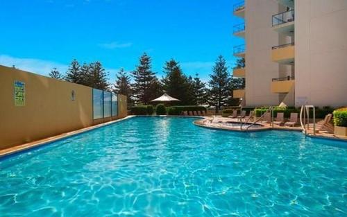307B/1 Kingsway, Cronulla NSW