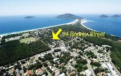64 Booner Street, Hawks Nest NSW