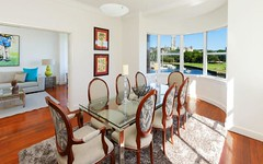 3 Pacific Drive, Bermagui NSW