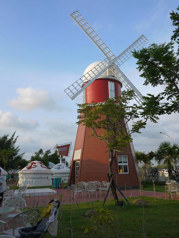 台灣咖啡博物館