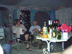 mot-2005-berny-riviere-038-late-night-revellers-in-our-tent_800x600