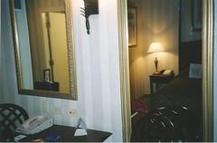 Cotton Exchange Hotel, Nueva Orleans/New Orleans, United States - www.meEncantaViajar.com (javierdoren) Tags: light usa reflection luz america reflections hotel us amrica louisiana unitedstates room zimmer neworleans unitedstatesofamerica mirrors reflejo northamerica states habitacin amerika chambre cuarto espelhos carondelet reflejos espejos centralbusinessdistrict estadosunidos pieza htel eeuu nuevaorleans amrique statiuniti luisiana estadosunidosdeamrica tatsunis norteamrica thestates amriquedunord nouvelleorlans amricadelnorte ammerica lanouvelleorlans stateoflouisiana lestatsunis cottonexchangehotel estadodeluisiana usstateoflouisiana hotelcottonexchange elcottonexchangehotel