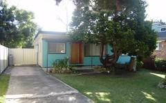 3 Flora Street, Sanctuary Point NSW
