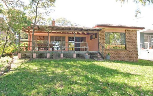 5 28-30 Cromarty Road, Soldiers Point NSW