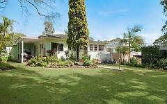 7 Wyreema Ave, Goonellabah NSW