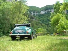 mot-2002-riviere-sur-tarn-xpm692_4_800x600