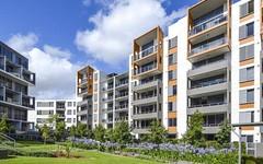 542/5 Loftus Street, Arncliffe NSW