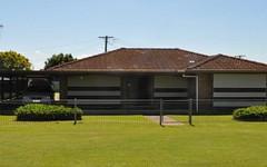 7 Leilani Close, Casino NSW
