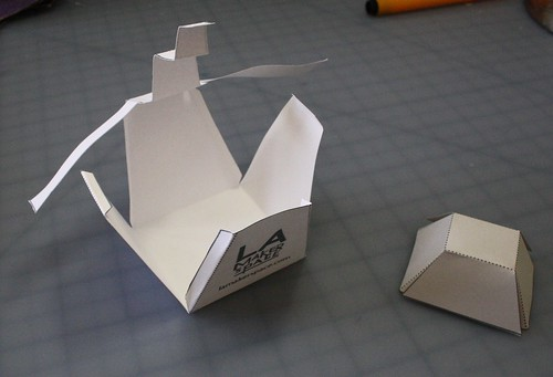 bobblebot assemble 2