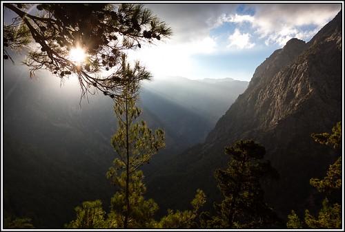 2014-08-18_Kreta_Samaria Gorge_IMG_1814_
