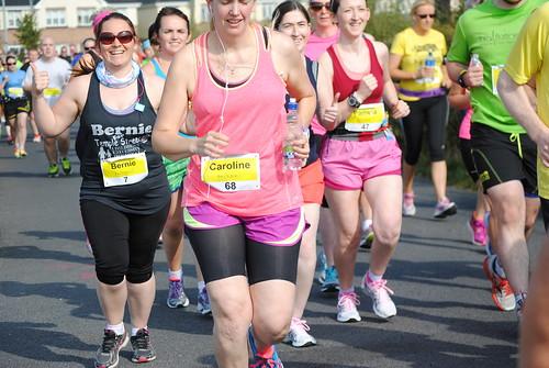 ireland running september halfmarathon athlone midlands theflatline massparticipation athlonehalfmarathon2014