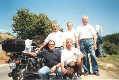108-piloti-al-rally-fim-martigni-svizzera---2000