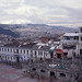 Quito - City View