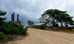 _DSC6723 (durr-architect) Tags: park nature jean moore hoge sculptures arp henri veluwe maillol aristide