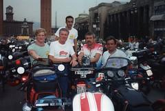 95-moto-club-crema-al-rally-fim-a-cracovia-in-polonia--1997