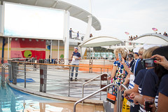 07-09-14 POOL PARTY-ORIFLAME-230