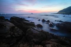 Northern coast, Taiwan--- (Eddy Tsai) Tags: