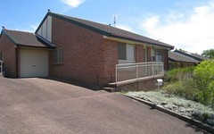 4/29 Wilsons Road, Mount Hutton NSW