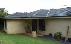 9A Macquarie Road, Morisset Park NSW