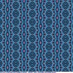 2014-09-32 0984 Designs in blue - abstract art (Badger 23 / jezevec) Tags: blue azul blauw blu bleu 100 blau niebieski  mavi biru bl asul  sininen albastru     kk  modra blr zils sinine mlynas modr     plavaboja     20140932