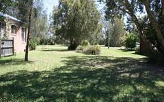 48 Koonwarra Drive, Hawks Nest NSW