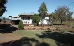 452 Centofanti Road, Yoogali NSW