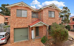 4/36-38 Great Western Highway, Colyton NSW