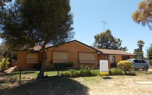 130 Victoria Street, Parkes NSW