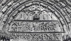 Gospel of St. Matthew 25 31-46 Last Judgment - By Amgad Ellia 08 (Amgad Ellia) Tags: st by last matthew 25 gospel amgad judgment ellia 3146
