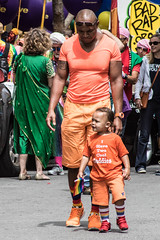 PRIDE 2015: Cool dad... (Prince Bart) Tags: sanfrancisco california usa digital canon eos events thecity pride bayarea dslr 7dmarkii eos7dmarkii 20150628