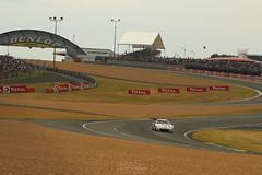 Le Mans 24hrs (rwsmotorsport) Tags: de 911 mans le porsche circuit lmp1 991 24hrs sarthe gte wec lmp2 lm24