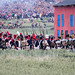 "2015_Reconstitution_bataille_Waterloo2015-315 • <a style=""font-size:0.8em;"" href=""http://www.flickr.com/photos/100070713@N08/19001641256/"" target=""_blank"">View on Flickr</a>"