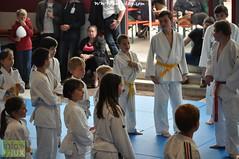Judo-habay003