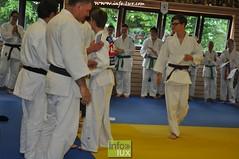 Judo0228