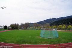 Sportanlage PTSV-Jahn Freiburg [02]