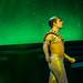 Joseph & The Amazing Technicolor Dreamcoat-11.jpg