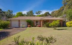 13 Barrani Place, Lilli Pilli NSW