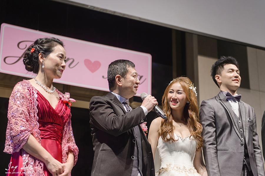 婚攝 萬豪酒店 台北婚攝 婚禮攝影 婚禮紀錄 婚禮紀實  JSTUDIO_0200