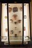 DSCF0640.jpg (Darren and Brad) Tags: palazzodellacrocetta nationalarchaeologicalmuseum italy italia museoarcheologiconazionale mask firenze florence