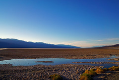 20170224_18a (mckenn39) Tags: mountains nature desert landscape ca deathvalleynationalpark