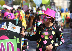 Limassol Carnival  (200) (Polis Poliviou) Tags: limassol lemesos cyprus carnival festival celebrations happiness street urban dressed mask festivity 2017 winter life cyprustheallyearroundisland cyprusinyourheart yearroundisland zypern republicofcyprus κύπροσ cipro кипър chypre קפריסין キプロス chipir chipre кіпр kipras ciprus cypr кипар cypern kypr ไซปรัส sayprus kypros ©polispoliviou2017 polispoliviou polis poliviou πολυσ πολυβιου mediterranean people choir heritage cultural limassolcarnival limassolcarnival2017 parade carnaval fun streetfestival yolo streetphotography living